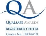 Qualsafe Logo